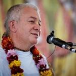 18 Фестиваль Садху-санга 2012
