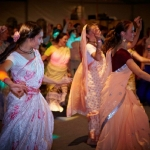 192 Фестиваль Садху-санга 2012