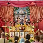 199 Фестиваль Садху-санга 2012