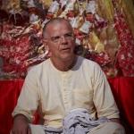 207 Фестиваль Садху-санга 2012