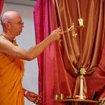 211 Фестиваль Садху-санга 2012