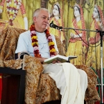 220 Фестиваль Садху-санга 2012