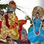 230 Фестиваль Садху-санга 2012