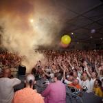 27 Фестиваль Садху-санга 2012