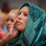 29 Фестиваль Садху-санга 2012