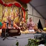 31 Фестиваль Садху-санга 2012