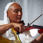 39 Фестиваль Садху-санга 2012
