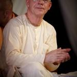 42 Фестиваль Садху-санга 2012