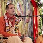 49 Фестиваль Садху-санга 2012