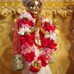 54 Фестиваль Садху-санга 2012