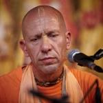 64 Фестиваль Садху-санга 2012