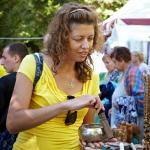 68 Фестиваль Садху-санга 2012