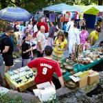 79 Фестиваль Садху-санга 2012