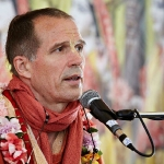 82 Фестиваль Садху-санга 2012
