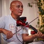 83 Фестиваль Садху-санга 2012
