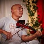 88 Фестиваль Садху-санга 2012