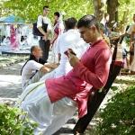 89 Фестиваль Садху-санга 2012