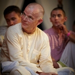 93 Фестиваль Садху-санга 2012
