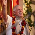 95 Фестиваль Садху-санга 2012