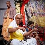 97 Фестиваль Садху-санга 2012