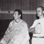 в Сочи 1989