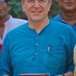 Хари Шаури дас 1