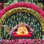 Srila-Prabhupada-Vyasa-Puja-2013-01