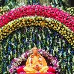 Srila-Prabhupada-Vyasa-Puja-2013-02