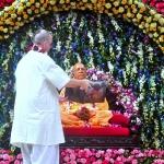 Srila-Prabhupada-Vyasa-Puja-2013-03