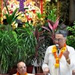Srila-Prabhupada-Vyasa-Puja-2013-07