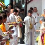 Srila-Prabhupada-Vyasa-Puja-2013-08