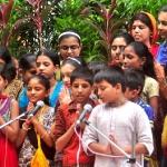 Srila-Prabhupada-Vyasa-Puja-2013-09