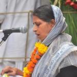 Srila-Prabhupada-Vyasa-Puja-2013-13