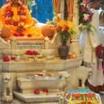 Srila-Prabhupada-Vyasa-Puja-2013-18