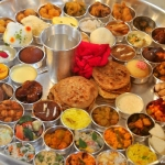 Srila-Prabhupada-Vyasa-Puja-2013-22