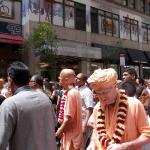 05 Bhakti Bikash Swami