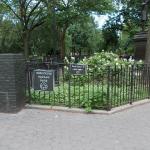 61 Это парк на пересечении Авеню А и 7 улицы