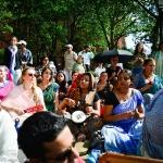 Ратха-Ятра, Нью-Йорк 20142814