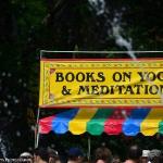 Ратха-Ятра, Нью-Йорк 20144635