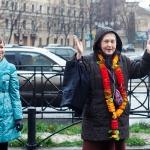 072 справа матушка Надежда Акимцева