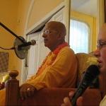 Гопал Кришна Госвами 19-21.08.10, СПб-1d1