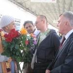 Гопал Кришна Госвами 19-21.08.10, СПб-1f8