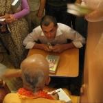 Гопал Кришна Госвами 19-21.08.10, СПб-3cb