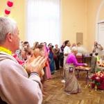Гопал Кришна Госвами 19-21.08.10, СПб-47