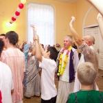 Гопал Кришна Госвами 19-21.08.10, СПб-48