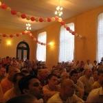 Гопал Кришна Госвами 19-21.08.10, СПб-5dd