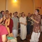 Гопал Кришна Госвами 19-21.08.10, СПб-857