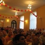 Гопал Кришна Госвами 19-21.08.10, СПб-958
