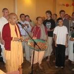 Гопал Кришна Госвами 19-21.08.10, СПб-a7a