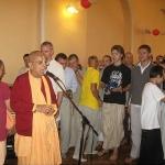 Гопал Кришна Госвами 19-21.08.10, СПб-bd3